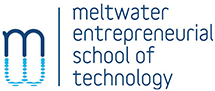 2014 MEST Entrepreneurs-in-Training Programme, Ghana (Fully-Sponsored)