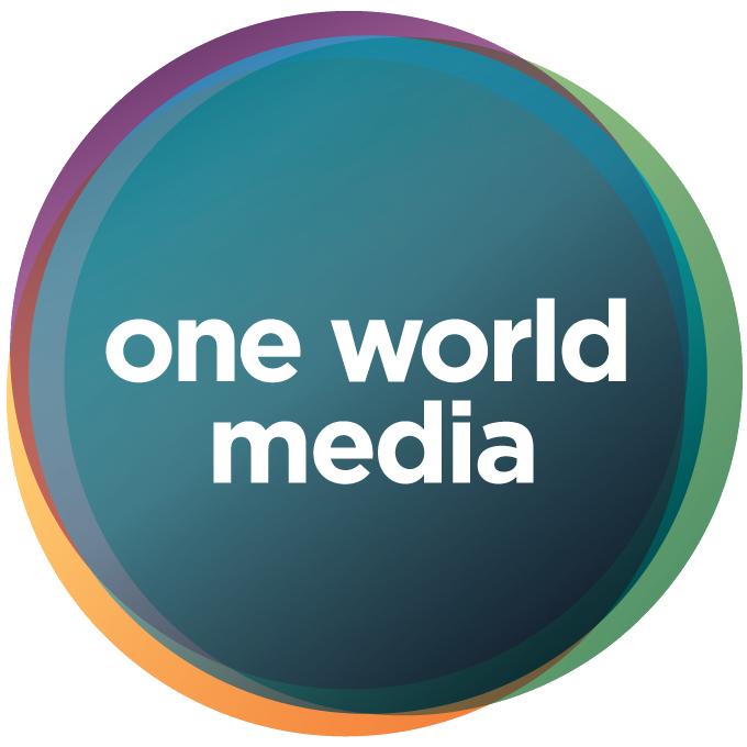 2014 One World Media Awards – Sponsored by Transparency International