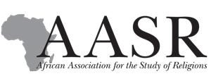 IAHR African Trust Fund's 2014 Research & Publication Grants Program