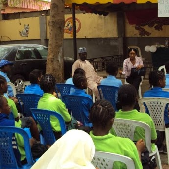 Young People Invited to join the Adolescent Social Activist Council  – Northern Nigeria