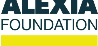 2014 Alexia Foundation Grants for Students and Professionals