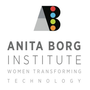 Anita Borg Pass-It-On Awards Program 2014 (For Young Tech Women)
