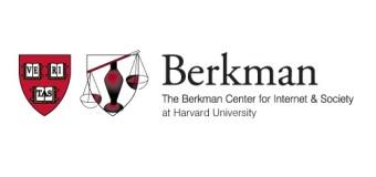 2014 Summer Internship Program at Berkman Center, Harvard University (For Students Worldwide)