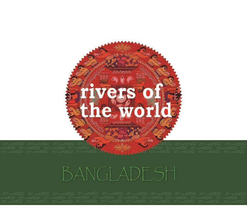 Apply to Volunteer at British Council 'Connecting Classrooms' Bangladesh