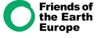 Finance Manager Vacancy at Friends of the Earth Europe