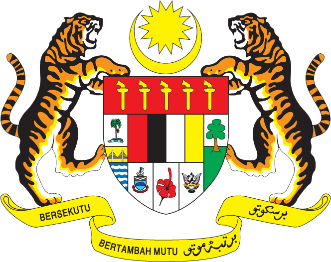 Malaysia International Scholarship 2014 for Masters & PhD Studies