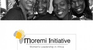 APPLY: 2014 MILEAD Fellows Program for Young African Women Leaders
