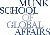 Munk School of Global Affairs seeks Global Correspondents from ALL fields – University of Toronto