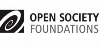 Think Tank Fund Seeks a Program Officer at Open Society Institute, Budapest