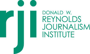 2014 Donald W. Reynolds Fellowships
