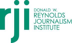 2014 Donald W. Reynolds Fellowships