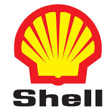 Shell Incentive Fund Scholarship 2017 For Undergraduate Students in The USA