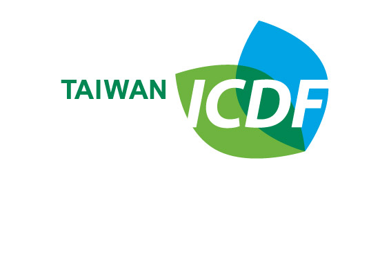Taiwan International Graduate Program – IIP 2014
