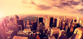 The New School Competition – Win a Scholarship to Study in New York City