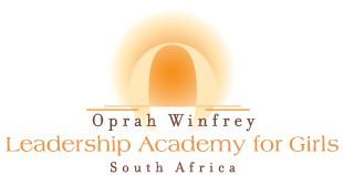 The Oprah Winfrey Leadership Academy Foundation | Opportunity Desk