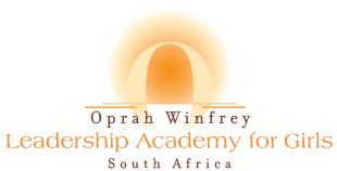 2014 Oprah Winfrey Leadership Academy for Girls, South Africa