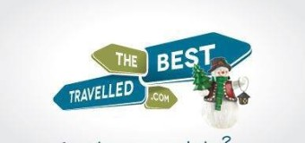 TheBestTravelled.com Ambassadorship Program – Win Air Tickets and More!