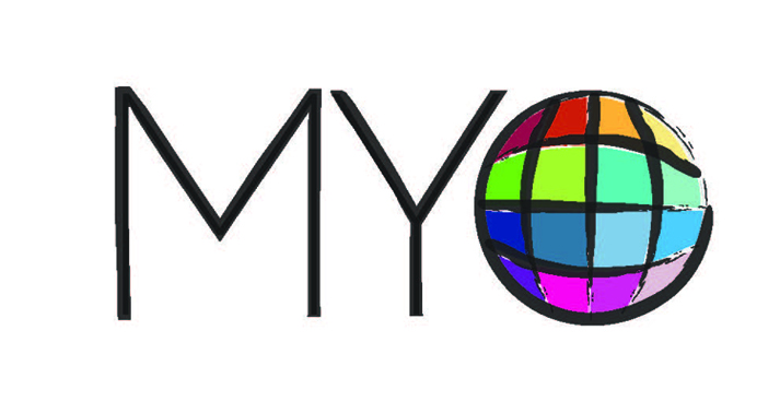 My World Youth Advocate Internship (3 Positions) – New York, USA