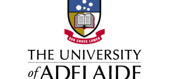 University of Adelaide Graduate Research Scholarships 2014