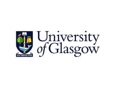 Research Associate at the University of Glasgow – Scotland, UK