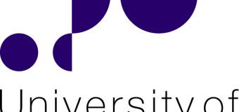 Postgraduate Scholarships at the University of Portsmouth