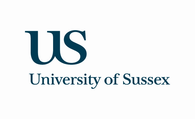 University of Sussex Masters Scholarships (US Nationals & Permanent Residents Only)