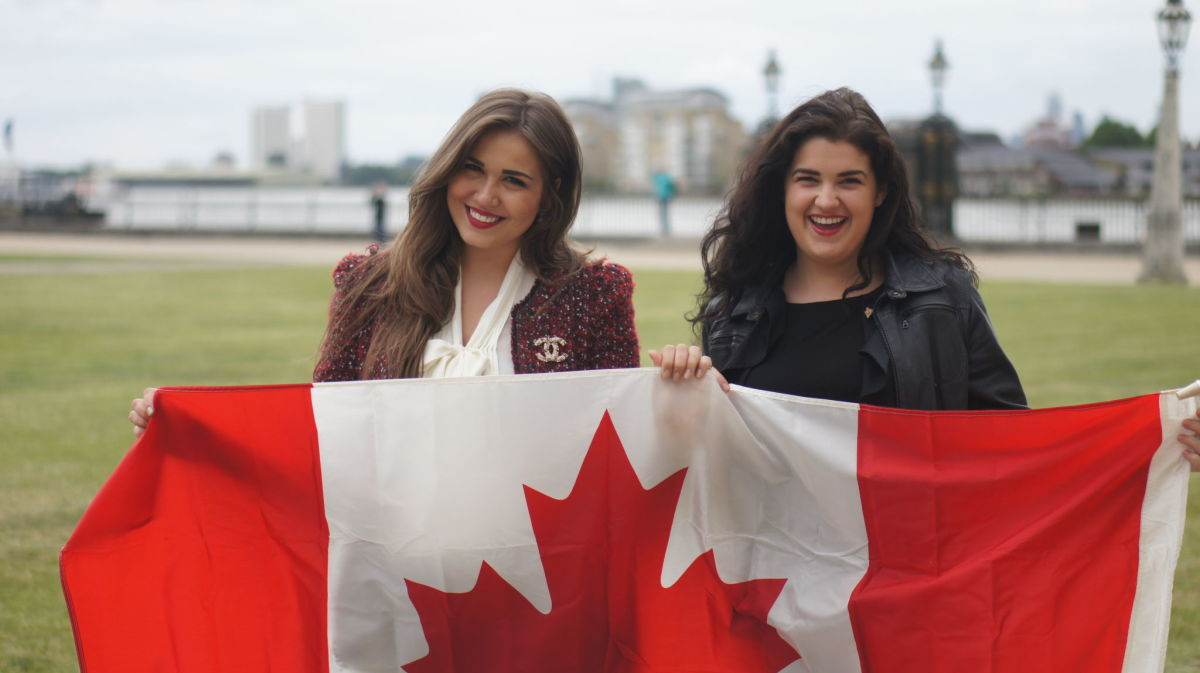 Apply to be a Canadian Delegate to the 2014 Y20 Summit in Sydney, Australia