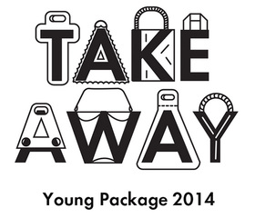 Young Package 2014 International Competition of Packaging Design