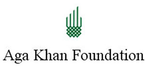 2014-15 Aga Khan Foundation International Scholarship Programme