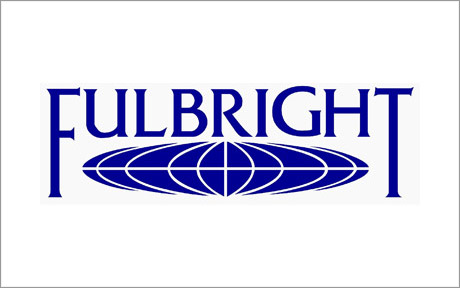 Fulbright-National Geographic Digital Storytelling Fellowship 2014