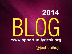 Joshua Ihejiamaizu's posts