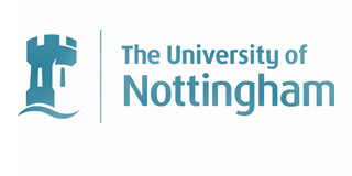 University of Nottingham – Developing Solutions Masters Scholarship for International Students