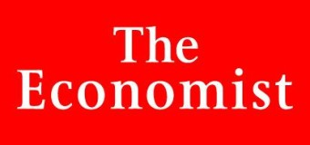 Richard Casement Internship at The Economist in London 2018 (£2,000 Monthly Stipend)