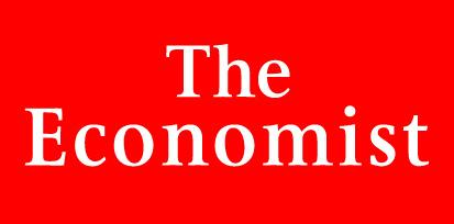 The Richard Casement Internship at The Economist – London