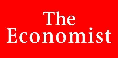 Richard Casement Internship at The Economist in London 2018 (£2,000 Monthly Stipend)