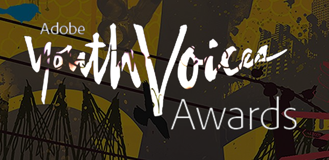 2014 Adobe Youth Voices Awards