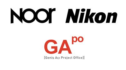 2014 NOOR-Nikon Masterclass in Documentary Photography – Turkey