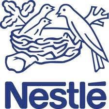 2014 Nestlé IMB MBA Scholarship for Women Worldwide