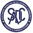2014 SADC Media Awards and Water Media Awards Competition