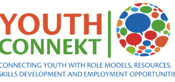 2014 YouthConnekt Mobile Apps for Human Development Challenge