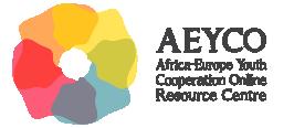 2014 Africa Europe Youth Leaders Summit Award – Brussels, Belgium