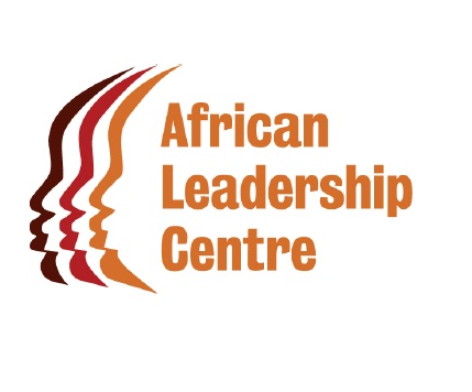 Peace and Security Fellowship for African Women 2014 – ALC/King's College London