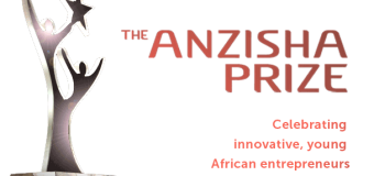 Anzisha Prize 2014 for Young African Entrepreneurs ($75,000 in Prize)