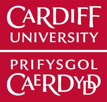 Santander Master's Scholarship 2014 at Cardiff University