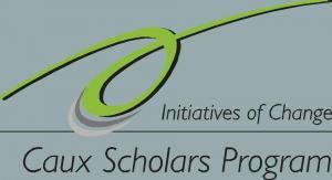 Caux Scholars Program 2014 – Switzerland