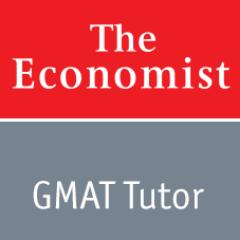 Win $25,000 in the Economist GMAT Tutor – MBA Scholarship Contest