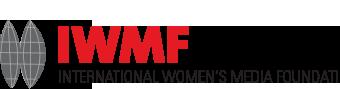 Elizabeth Neuffer Fellowship 2014/2015