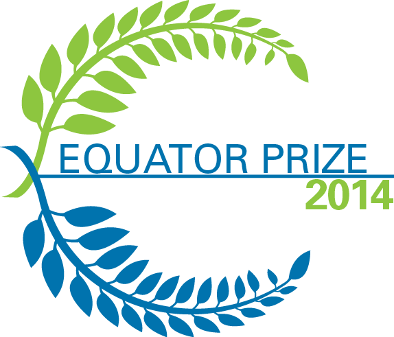 The Equator Prize 2014 – Call for Nominations Open!