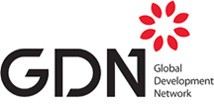 Global Development Network – Essay Competition 2014