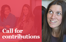 2014 Geneva International Contest for Graduate Students